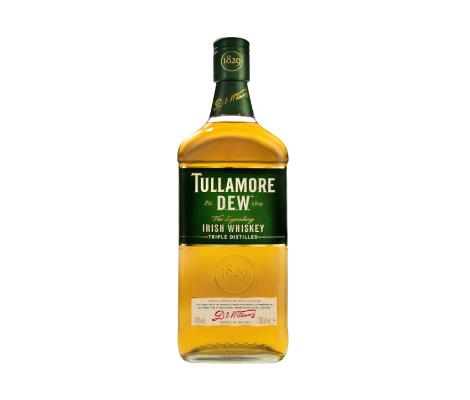 Tullamore D.E.W Original