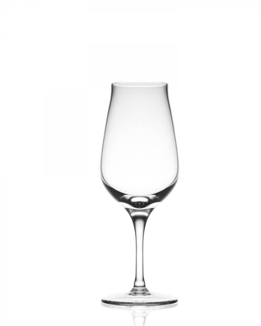 Kieliszek do whisky G110 Amber Glass