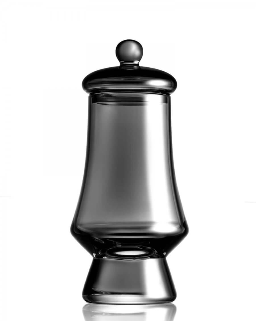 Kieliszek do degustacji whisky G502 Amber Glass