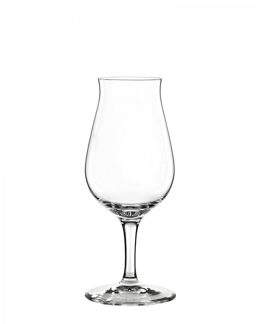Kieliszki do whisky Spiegelau 170 ml
