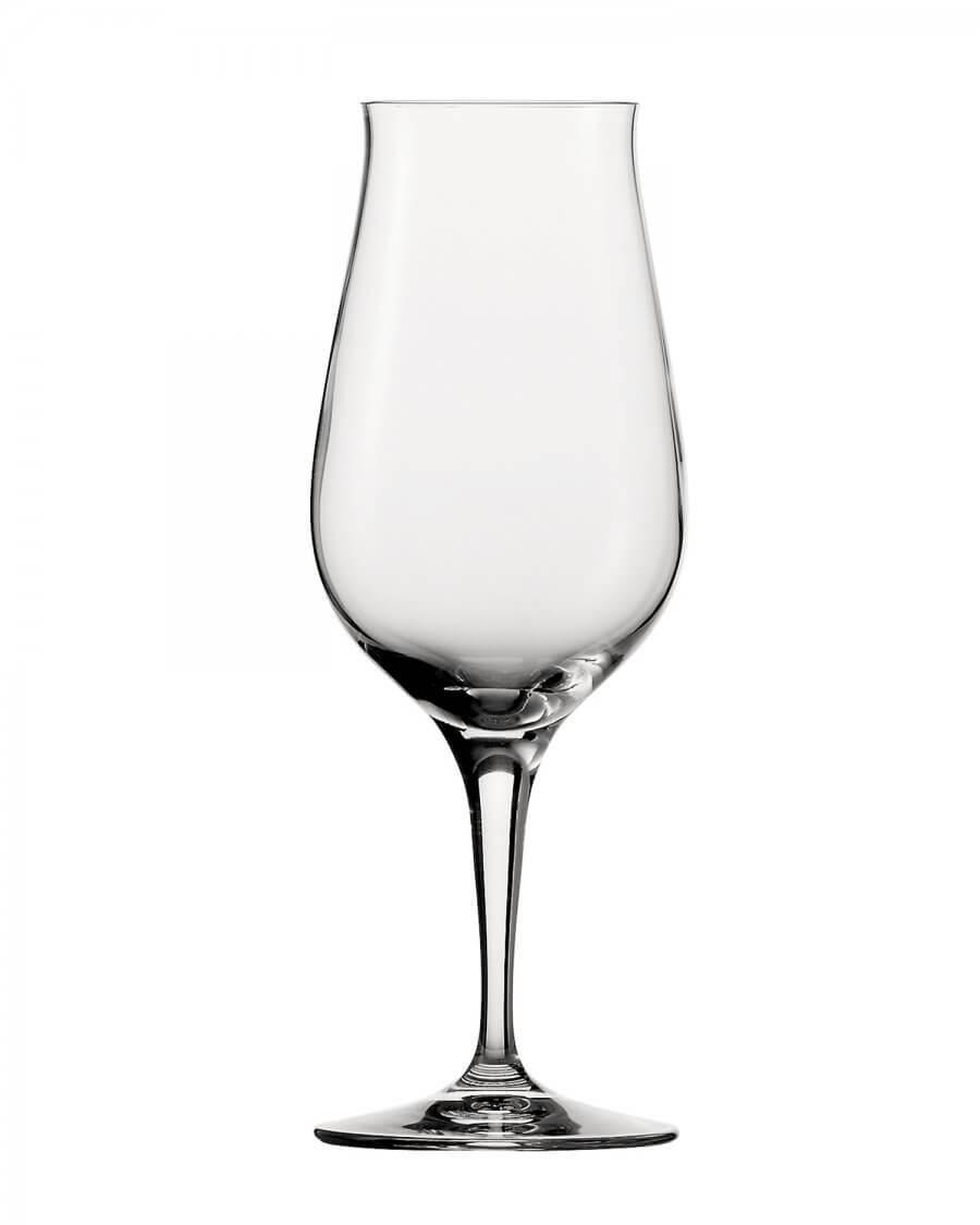 Kieliszki do whisky Spiegelau 180 ml