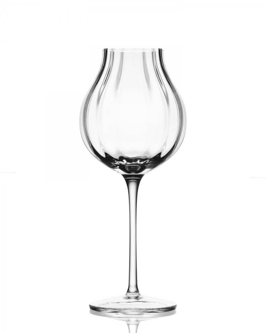 Kieliszek do whisky Amber Glass, G600