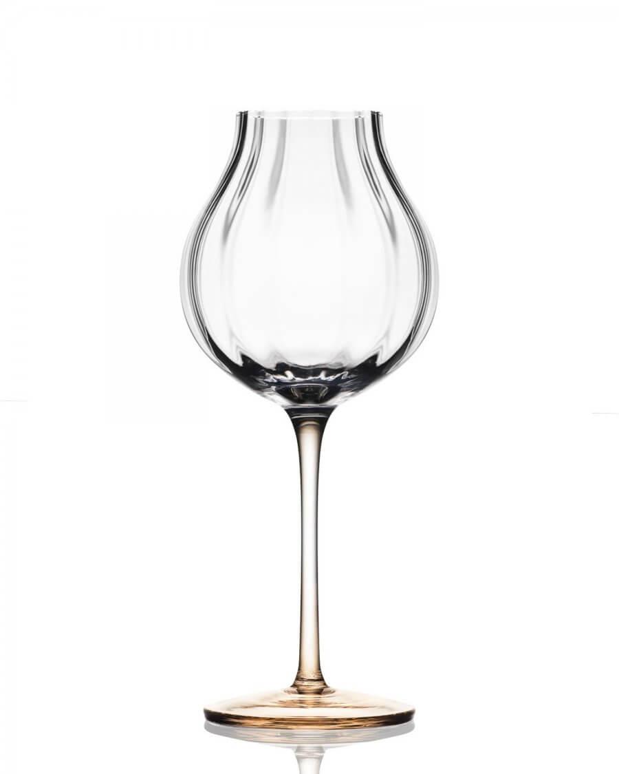 Kieliszek do whisky Amber Glass, G601